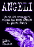 1230000261401 - Esther Neumann: Angeli - Buch