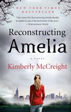 Reconstructing Amelia Cover Image