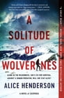 A Solitude of Wolverines Cover Image