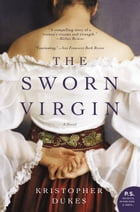 The Sworn Virgin Cover Image