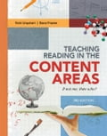 Teaching Reading in the Content Areas: If Not Me, Then Who? 3rd Edition 424562cb-1bce-4c9f-a46f-4cc0de6310a8