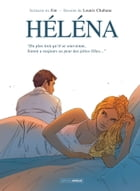 Héléna - Tome 1 by Jim