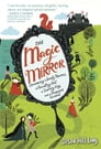 The Magic Mirror Cover Image