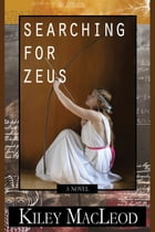 Searching For Zeus by K. E. MacLeod