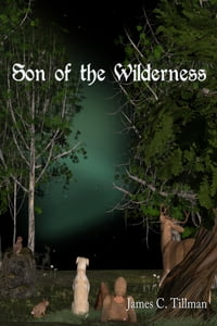 Son of the Wilderness