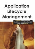 Application Lifecycle Management - Activities, Methodologies, Disciplines, Tools, Benefits, ALM Tools and Products c6c29107-e12f-4793-9ead-91eb778f84f7