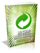 Ad Swap Mysteries by SoftTech