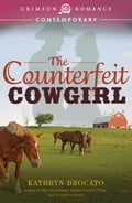 The Counterfeit Cowgirl c47bb344-28fd-418e-a725-5134a5f96cd2