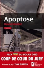 Apoptose by David Moitet