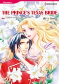 9784596690630 - Leanne Banks, Miho Tomoi: THE PRINCE'S TEXAS BRIDE - 本