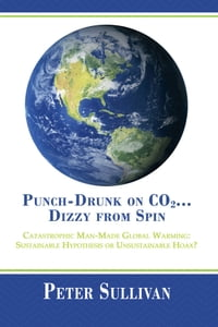 Punch-Drunk on CO2...Dizzy from Spin