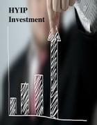 HYIP Investment by V.T.