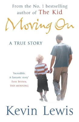 Book Moving On by Kevin Lewis