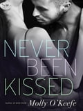Never Been Kissed dde13c90-4b8b-4869-972e-ac3043c76041