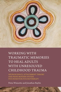 Working with Traumatic Memories to Heal Adults with Unresolved Childhood Trauma: Neuroscience…