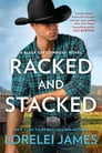 Racked and Stacked Cover Image