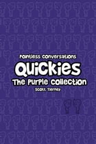 Pointless Conversations - The Purple Collection by Scott Tierney