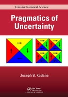 Pragmatics of Uncertainty