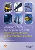 Vibration Theory and Applications with Finite Elements and Active Vibration Control 44bf85bb-2958-4369-bf7e-b3437825fa1d