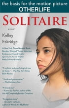 Solitaire Cover Image