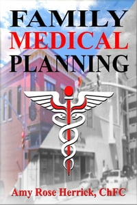 Family Medical Planning
