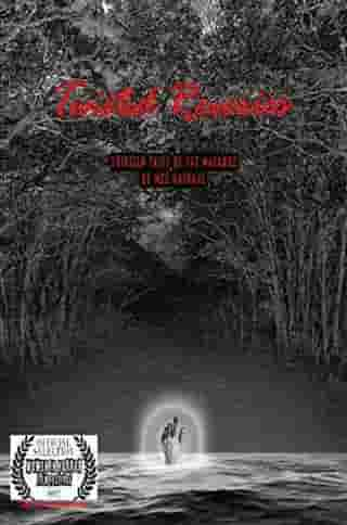 Twisted Reveries I: Twisted Reveries, #1 by Inklings Publishing