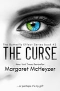 The Curse: The Butterfly Effect, Book 2. 5041b473-7158-4ff8-91c4-612b906e6d8c