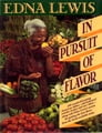 In Pursuit of Flavor Cover Image