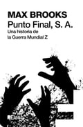 Punto Final, S.A. (Flash) 43319508-252d-4884-a12e-1678969911af