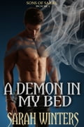 A Demon in My Bed 97f46951-8301-402e-9bff-4a91472b1377
