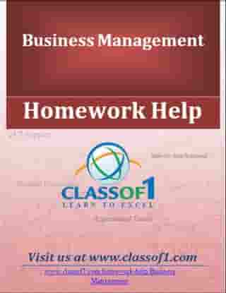 Intelligent Systems and Knowledge Management Systems by Homework Help Classof1