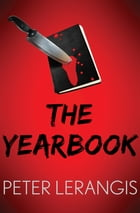 The Yearbook by Peter Lerangis