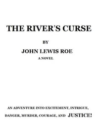 The River's Curse