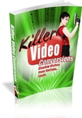 1230000265225 - Steven Fullman: Killer Video Conversions - Buch
