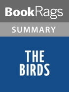 The Birds by Daphne Du Maurier l Summary & Study Guide by BookRags