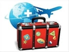 An Insiders Guide To Medical Tourism by Elizabeth Rodriguez
