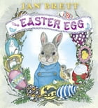 The Easter Egg Cover Image
