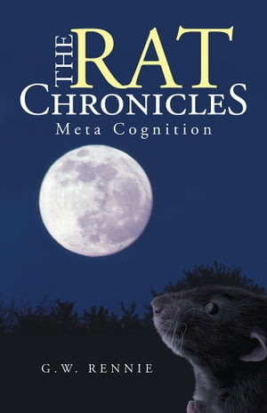 The Rat Chronicles: Meta Cognition