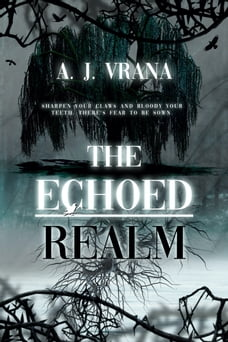 The Echoed Realm