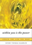 Within You Is the Power by Henry Thomas Hamblin, Mina Parker