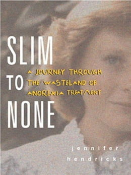 Book Slim to None by Hendricks, Jennifer