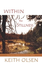Within the Stillness by Keith Olsen
