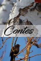 Contes by Antoine MARIE