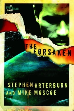 Book The Forsaken by Stephen Arterburn
