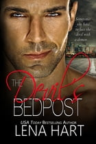 The Devil's Bedpost by Lena Hart