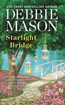 Book Starlight Bridge by Debbie Mason