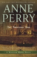 The Shifting Tide: A William Monk Novel by Anne Perry