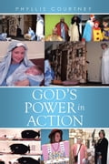 God's Power in Action 59976f66-0874-4bfd-9528-653281abefa6