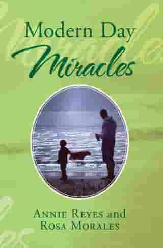 Modern Day Miracles