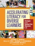 Accelerating Literacy for Diverse Learners d6a8da53-3e86-45ea-8251-21ee9ac99fc6